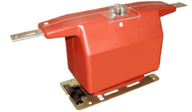 Basic Types of Current Transformers