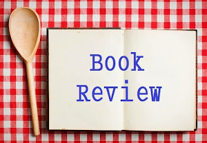 Visit Lisa K's Book Reviews