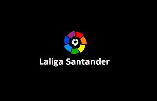 Laliga Santander Biss Key 9 August 2018