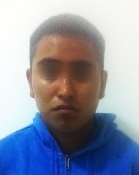 Detienen a tres por violación y feminicidio de maestra en Puebla