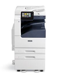 Xerox VersaLink C7020C7025C7030