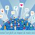 É possível ser feliz em tempos de redes sociais?