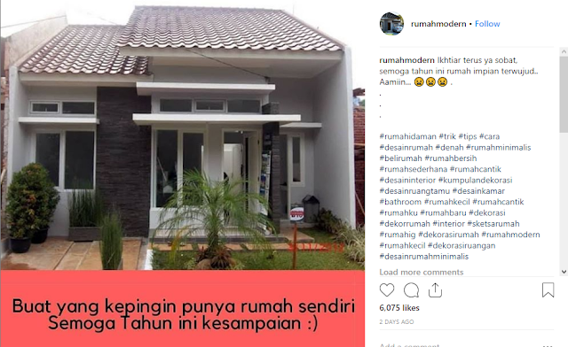 Yang Perlu Kamu tentang Caption Instagram: Rules and How Tos