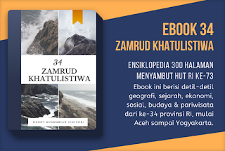 ebook ensiklopedia indonesia