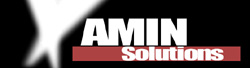 aminsolutions dot com