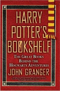 John Granger - Harry Potter's Bookshelf PDF
