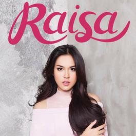 LIRIK LAGU RAISA LETTING YOU GO