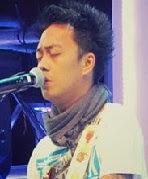 Idol 2014