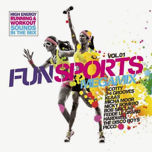 9c279ef2064f13388152494759ff8224 - Fun Sports Megamix Vol.01