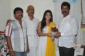 MLA Bonda Umamaheswara Rao New Movie Opening-thumbnail-1