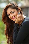 Aswini latest sizzling photos gallery-thumbnail-18