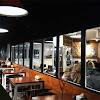 CAFE TERDEKAT DI MEDAN YANG KEREN DAN MURAH, COBAIN DURCOFF CAFE
