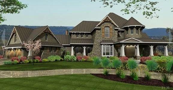 Fachadas de casas fachadas de casas unifamiliares - Fachadas viviendas unifamiliares ...