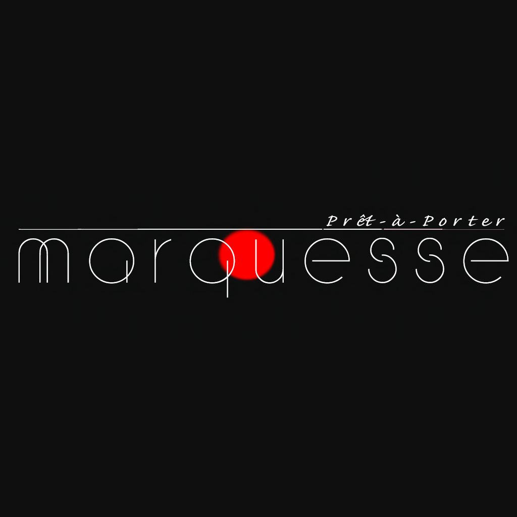 [Marquesse]