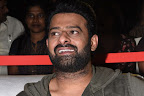 Prabhas at Saaho Media Meet-thumbnail-cover