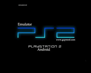 Free Download Play! Emulator (PS2) For Smartphone Android Full Version - ZGASPC