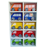 Miniatur Mobil 10