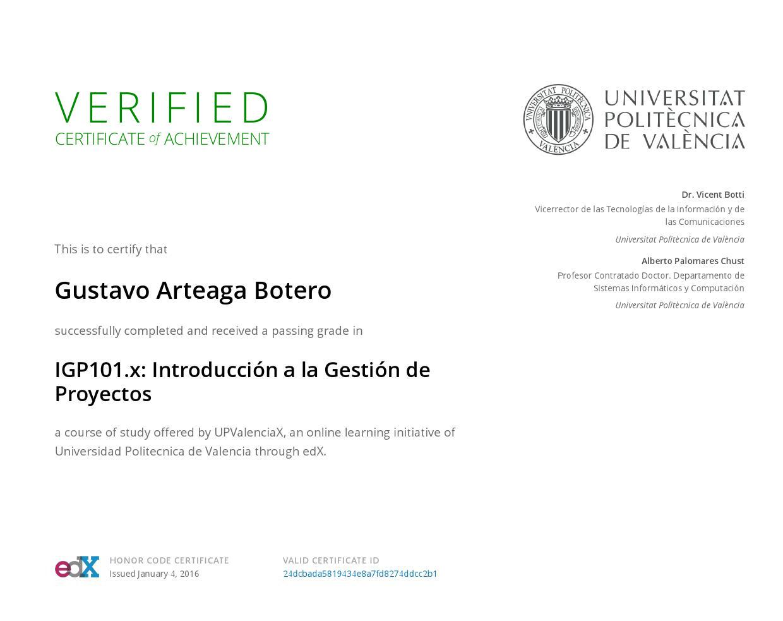 Curso online gratis de power point con certificado oye for Universidad de valencia online