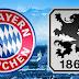 Bayern x TSV 1860: O dérbi de Munique