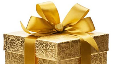 one-in-four-indians-receives-unwanted-gifts-survey