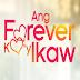 Ang Forever Ko'y Ikaw Mar 20, 2018