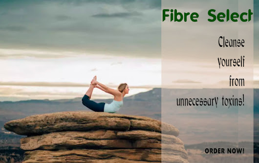 Fibre Select Coupon 2018 – Basic Package $40/Bottle!