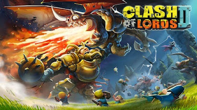 clash-of-lords-2-mod-apk