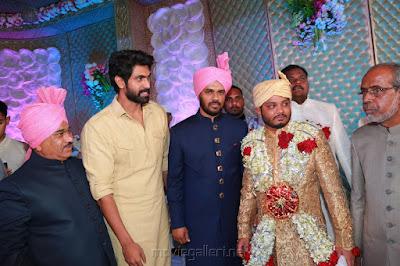 Rana-duggubati-syed_ismail_ali_daughter_tasleem_wedding_photos