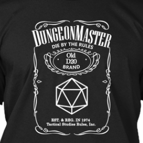 https://teespring.com/dungeon-master-dungeons-and#pid=370&cid=6531&sid=front