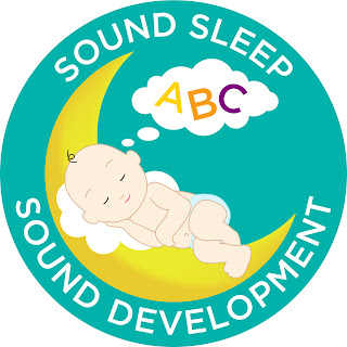 [PRESS RELEASE] Pampers' Sound Sleep, Sound Development