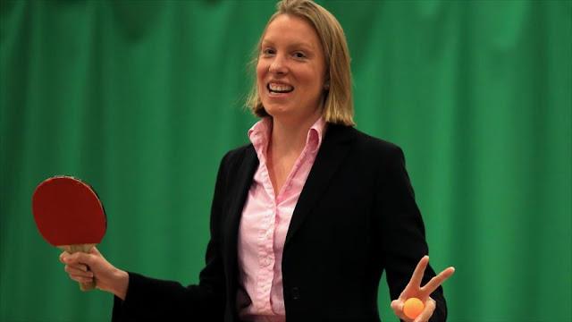 El Reino Unido encarga a nueva ministra combatir la soledad