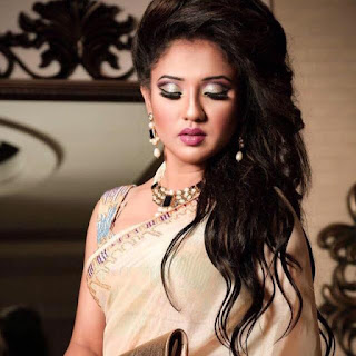 Sonia Hossain Bangladeshi Actress Biography Hot HD Photos