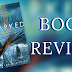Book Review: The Birthmarked Trilogy | Birthmarked