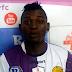 MBEYA CITY YAIPIGA 3-1 MBAO FC SOKOINE