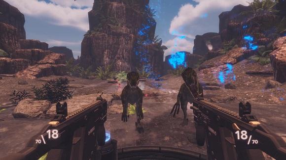 time-carnage-pc-screenshot-www.ovagames.com-2