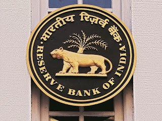 RBI revised instructions for BSBD accounts