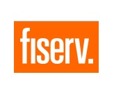 Fiserv Freshers Off Campus Recruitment