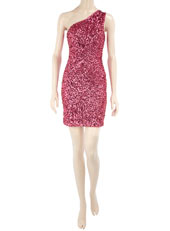 Party Dresses, Dorothy Perkins