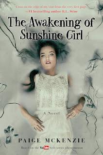 https://www.goodreads.com/book/show/25898175-the-awakening-of-sunshine-girl