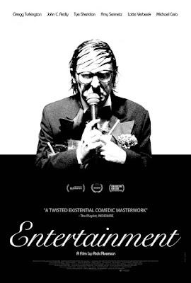 http://www.filmaffinity.com/es/film634518.html