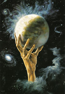 creacion universo,universo creado,curiosidades creacion,curiocidades creacion dios,curiosidades universo,jehova creacion,creacion jehoba,comienzos,comienzos vida,comienzos universo