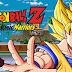 Dragon Ball Z: Supersonic Warriors v1.0 Apk [EXCLUSIVA by www.windroid7.com]