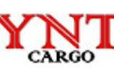 YNT Cargo Services