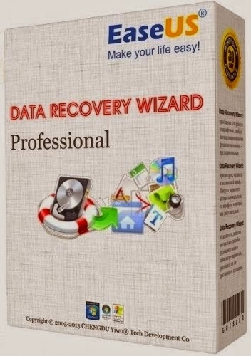 free download easeus data recovery wizard technician terbaru full version, keygen, patch, crack, serial number, license code, machine code, activation code, serial number, key 2016 gratis
