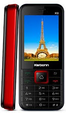 karbonn-phone-suite-usb-driver-download-free