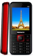 Karbonn Phone Suite