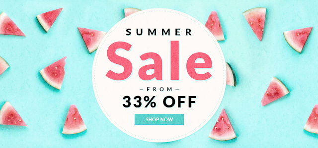 http://www.rosegal.com/promotion-summer-sale-special-364.html?lkid=190184