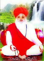 Jetaram Ji Maharaj Badmer Rajasthan