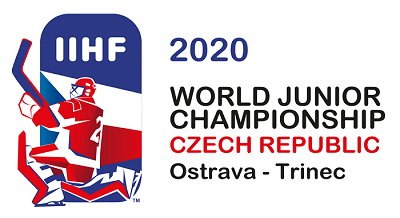 IIHF World Junior Hockey Championship 2020, Schedule Dates confirmed.
