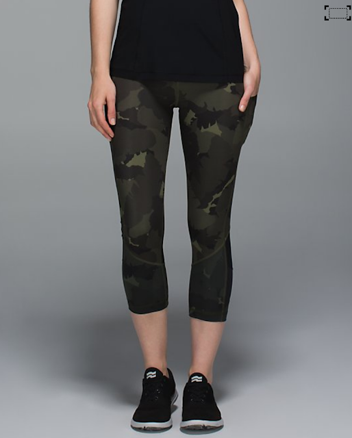http://www.anrdoezrs.net/links/7680158/type/dlg/http://shop.lululemon.com/products/clothes-accessories/crops-run/Pace-Rival-Crop-F-Lux?cc=18695&skuId=3612250&catId=crops-run
